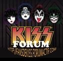 FANS DE KISS FORUM - Images Kiss_m16