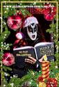Joyeux Noël & Bonnes Fêtes  Kiss_n24