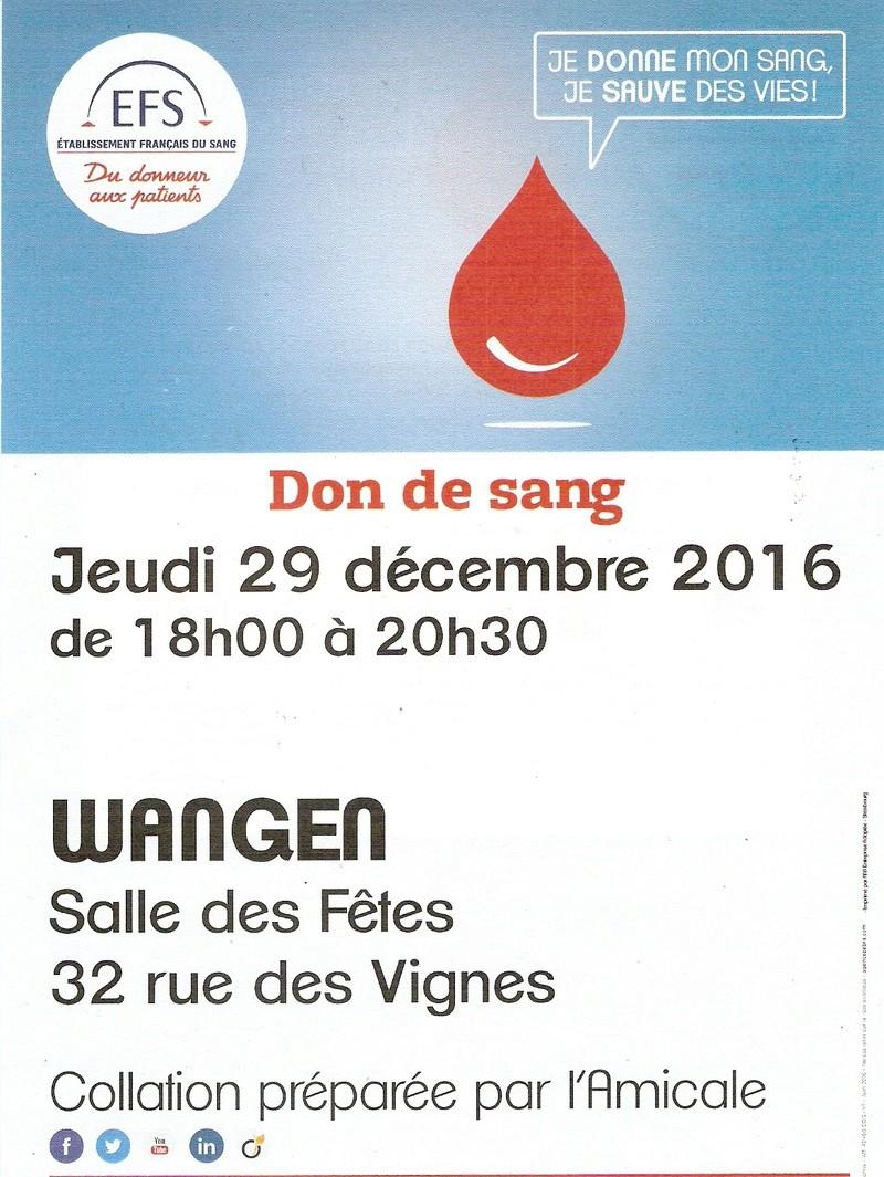 Don du sang à Wangen - Page 5 Scan0310