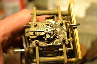 garde temps mécanique - Page 3 Dsc_1310