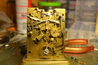 garde temps mécanique - Page 3 Dsc_1311