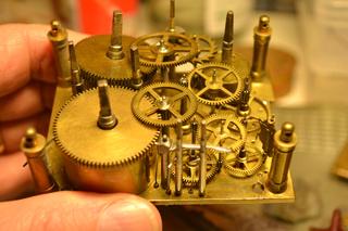 garde temps mécanique - Page 3 Dsc_1312