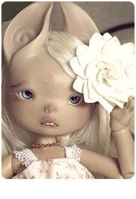 16/09 {Ɑust of Dolls Appi Lünn Chocolat}✩ Cleia ✩ début p.19 Dardhe10