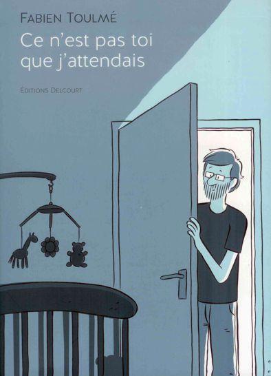 """Les BD qui """"donnent le frisson"""" - Page 2 Ce-nes17"""