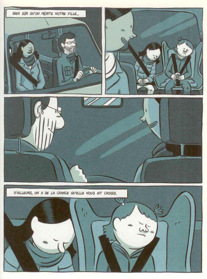 """Les BD qui """"donnent le frisson"""" - Page 2 Ce-nes18"""