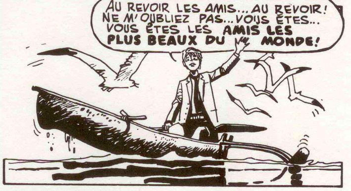 """Les BD qui """"donnent le frisson"""" Frisso10"""