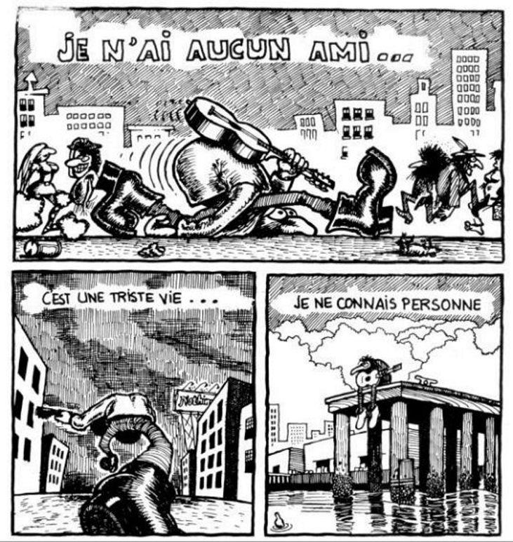 """Les BD qui """"donnent le frisson"""" - Page 2 Frisso34"""