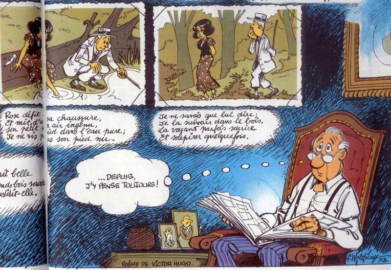 """Les BD qui """"donnent le frisson"""" - Page 2 Frisso35"""
