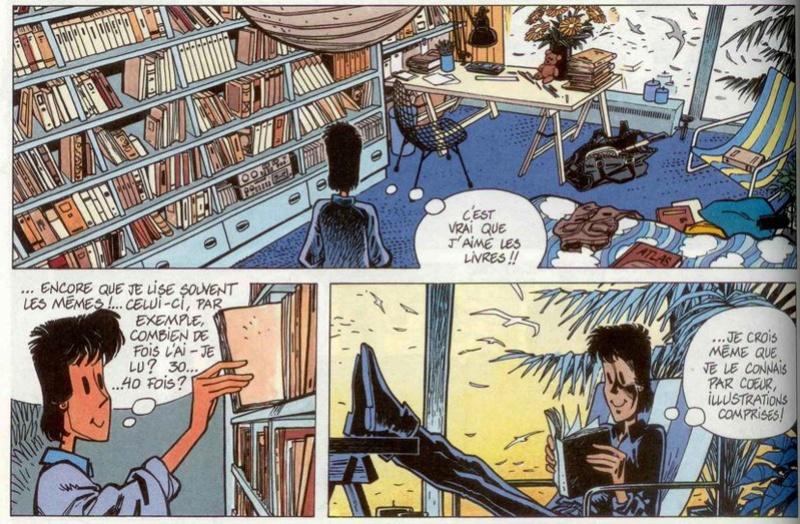"""Les BD qui """"donnent le frisson"""" - Page 4 Frisso52"""