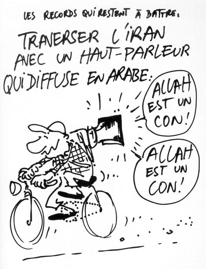 """Les BD qui """"donnent le frisson"""" - Page 4 Frisso58"""