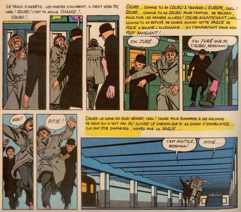 """Les BD qui """"donnent le frisson"""" - Page 4 Frisso63"""