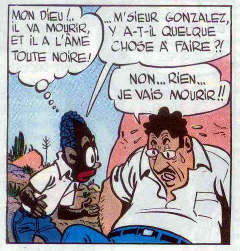 """Les BD qui """"donnent le frisson"""" - Page 4 Frisso66"""