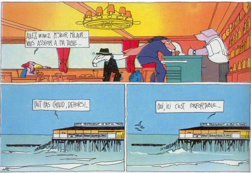 """Les BD qui """"donnent le frisson"""" - Page 4 Frisso67"""
