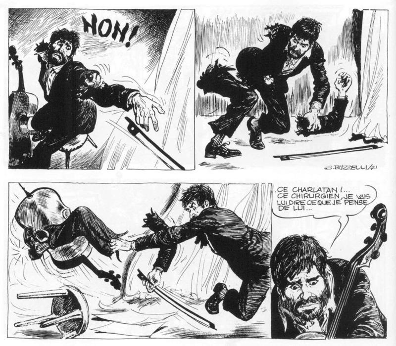 """Les BD qui """"donnent le frisson"""" - Page 4 Frisso72"""