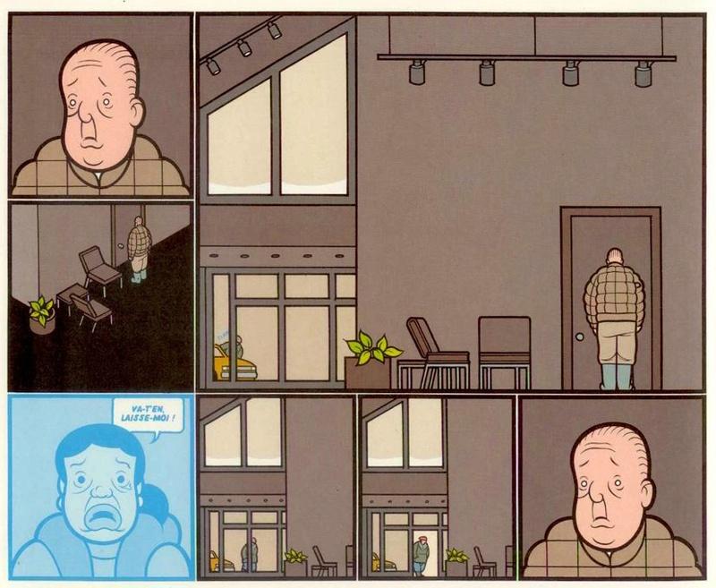 """Les BD qui """"donnent le frisson"""" - Page 4 Frisso73"""