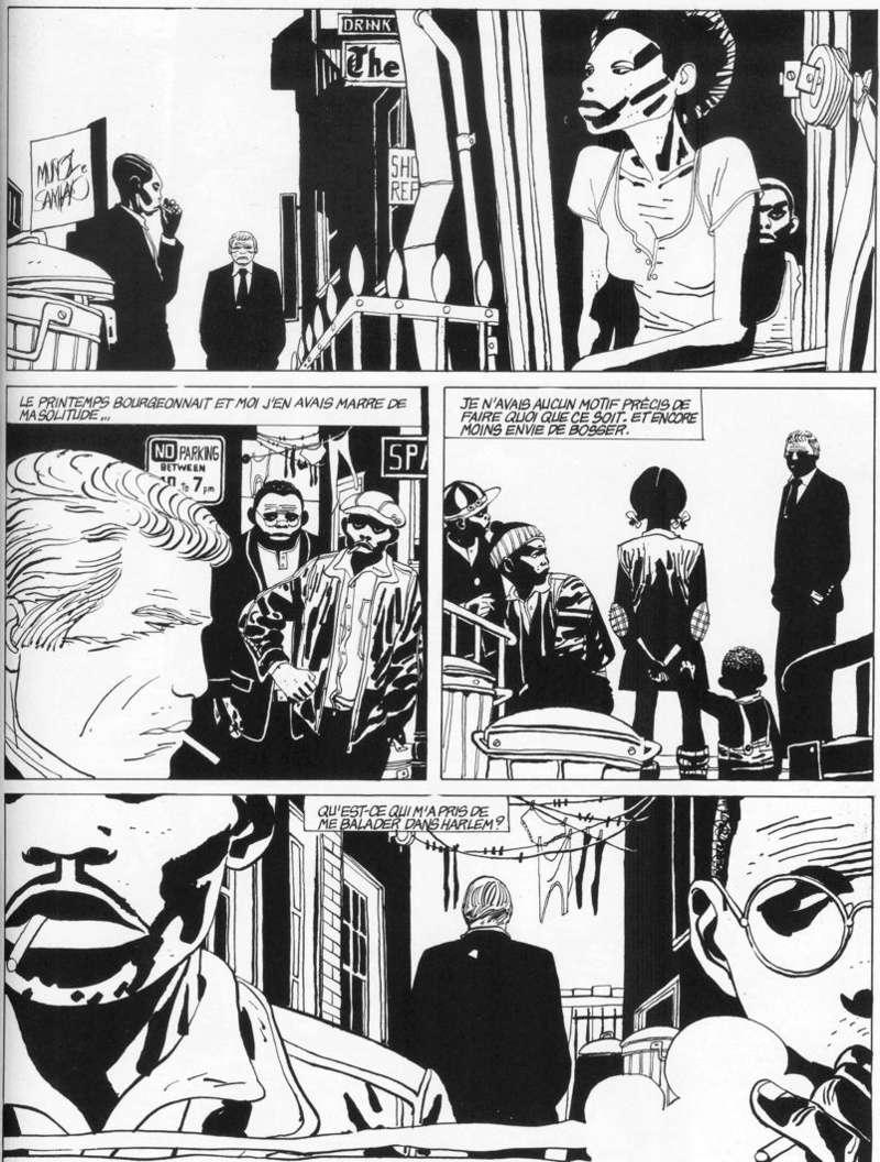 """Les BD qui """"donnent le frisson"""" - Page 4 Frisso77"""