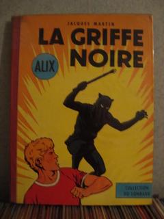 La Griffe Noire Griffe11