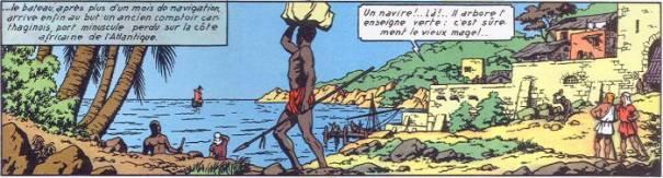La Griffe Noire - Page 2 Griffe12