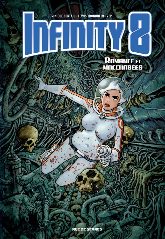 Science-fiction française - Page 2 Infini10