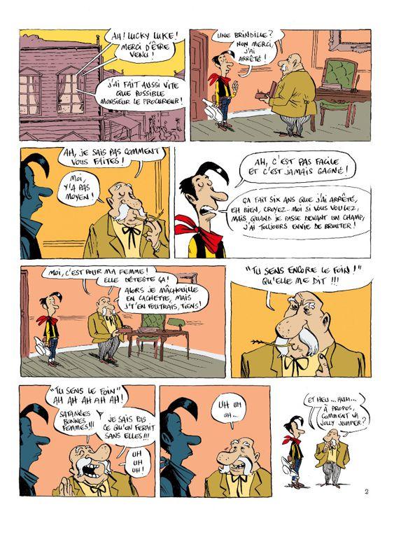 La reprise de Lucky Luke - Page 3 Lucky_10