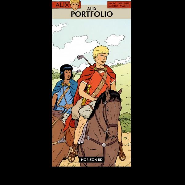 Alix en portfolios - Page 4 Portfo10