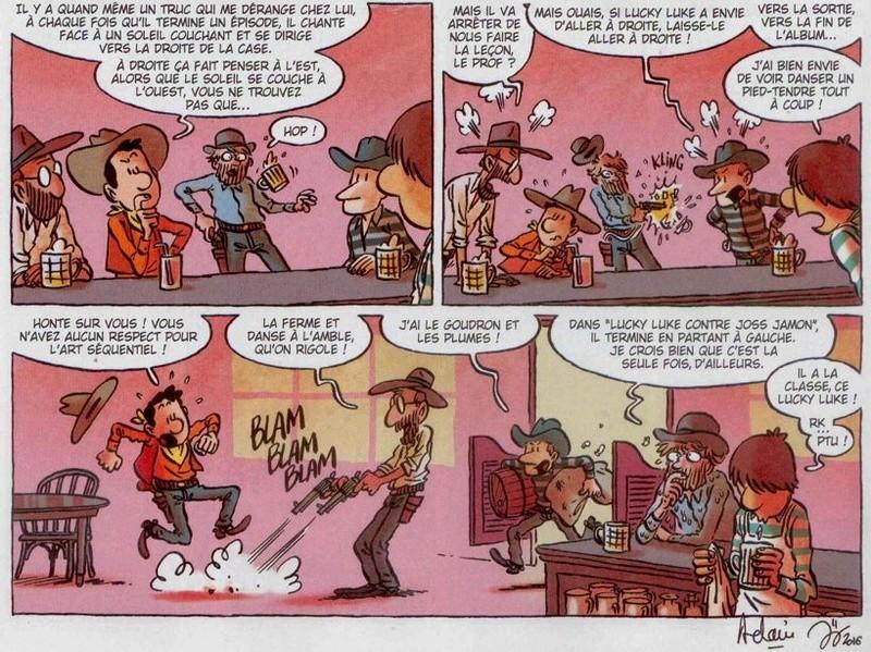 Journal de Spirou : les numéros spéciaux - Page 4 Sp-luc12