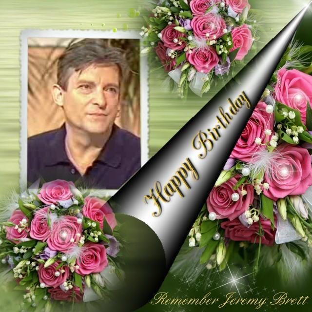 Happy 83th birthday ! Happy_11