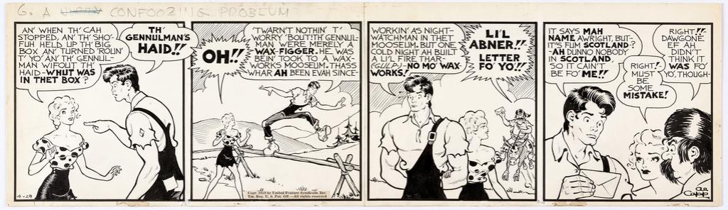 Un maître de la parodie : Al Capp - Page 7 Al_cap10