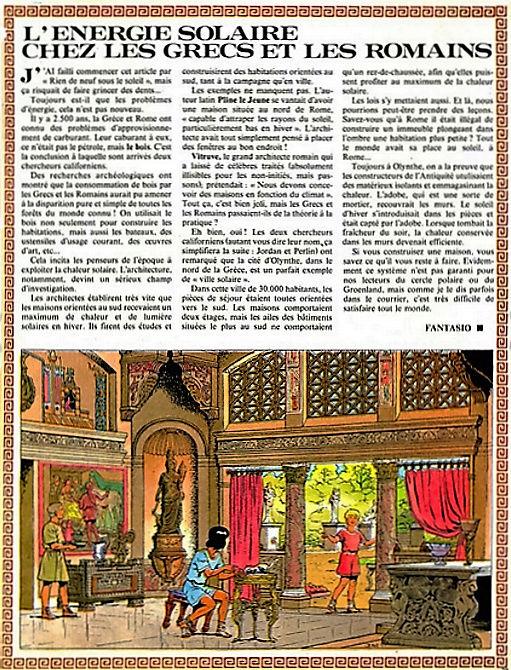 Images peu connues d'Alix - Page 9 Alixsp10