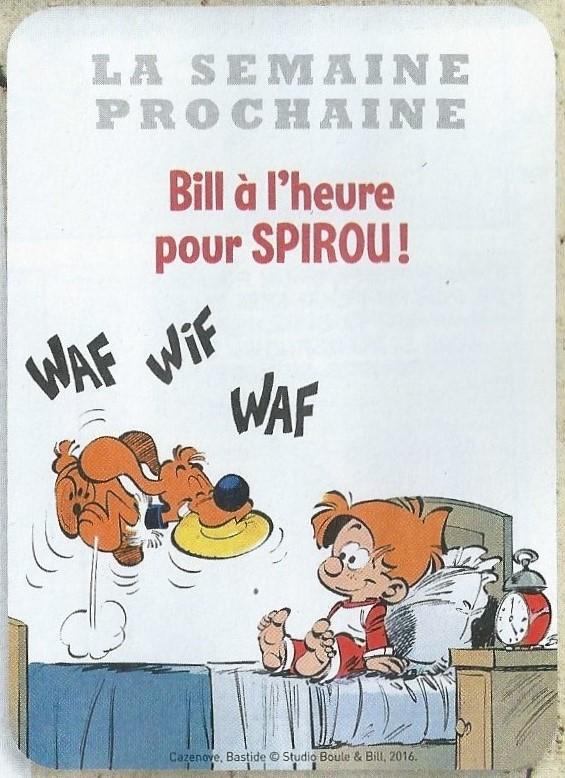 Spirou ... le journal - Page 18 Bbspir10
