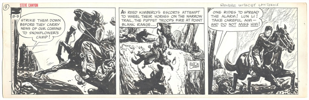 Milton Caniff - Page 6 Caniff11
