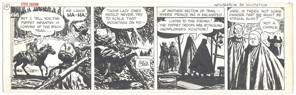 Milton Caniff - Page 6 Caniff12