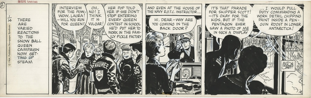 Milton Caniff - Page 6 Caniff15