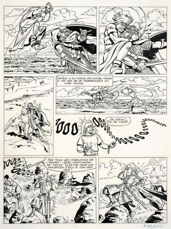 Chevalier Ardent - Page 9 Craenh10