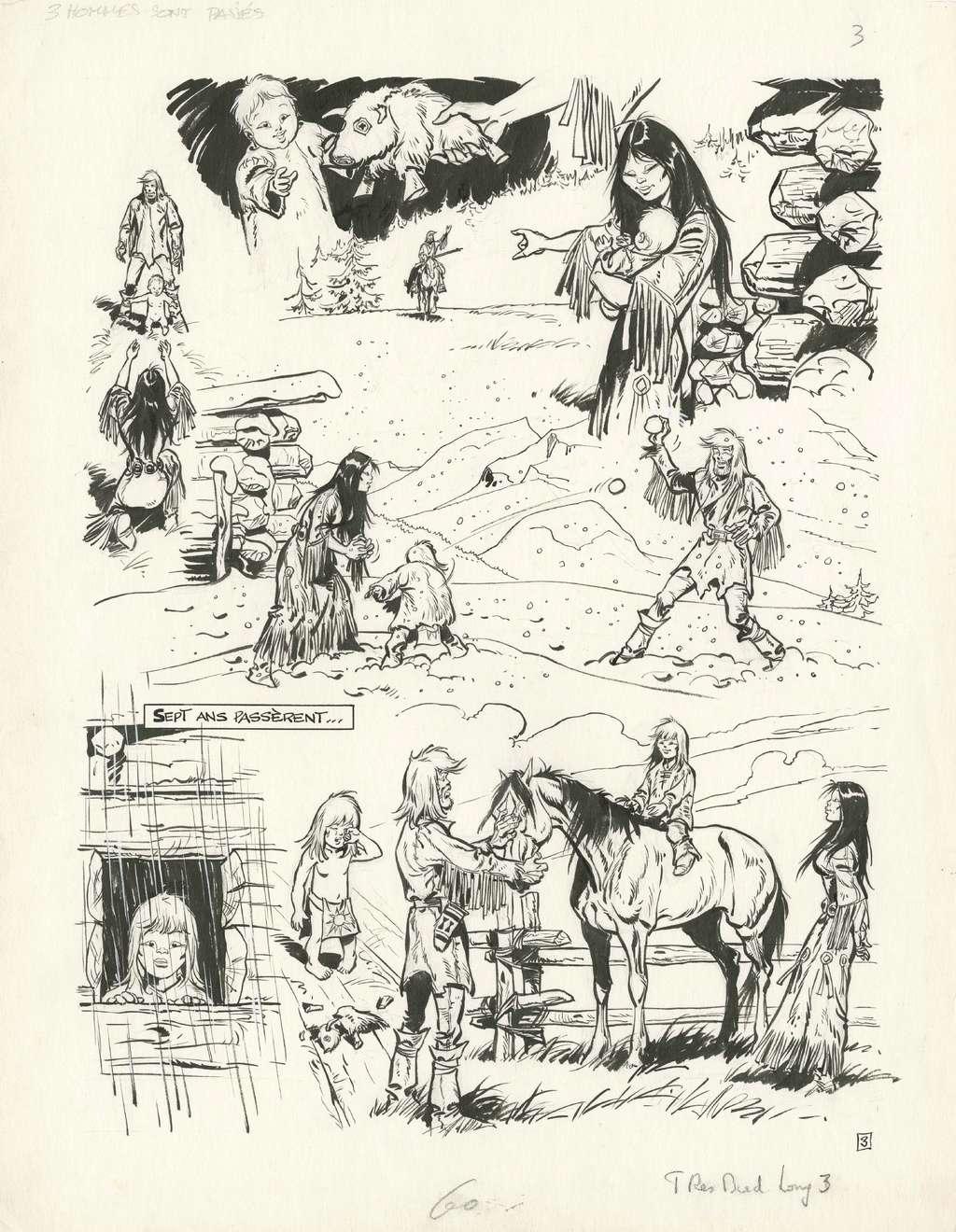 Derib et ses amis - Page 6 Derib-10