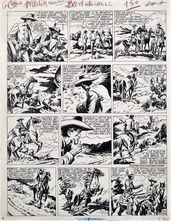 Le monde du western - Page 16 Dutsit10