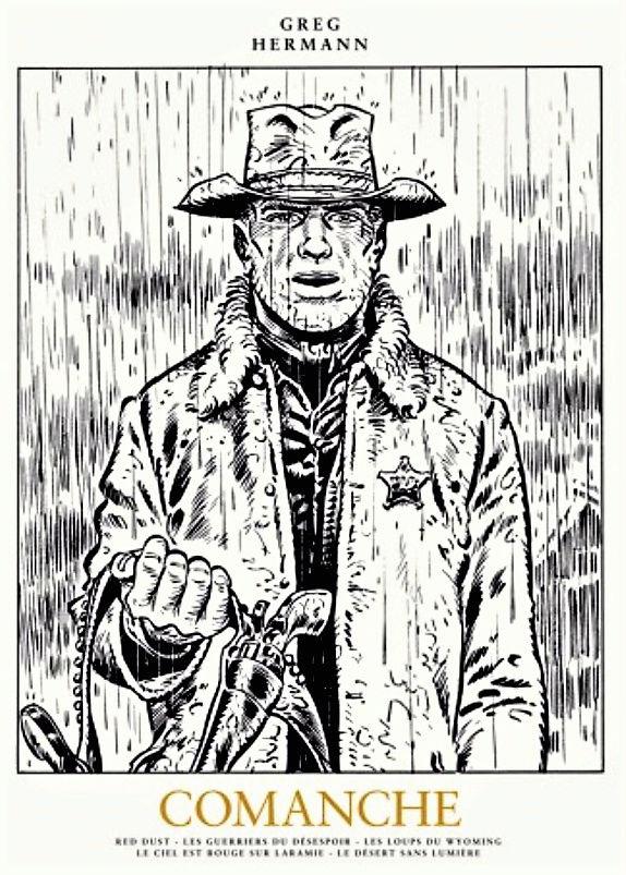Hermann le dessinateur sans limite - Page 14 Integr10