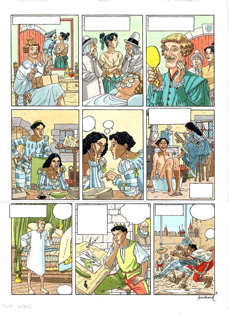 Tout sur Juillard - Page 8 Juilla10