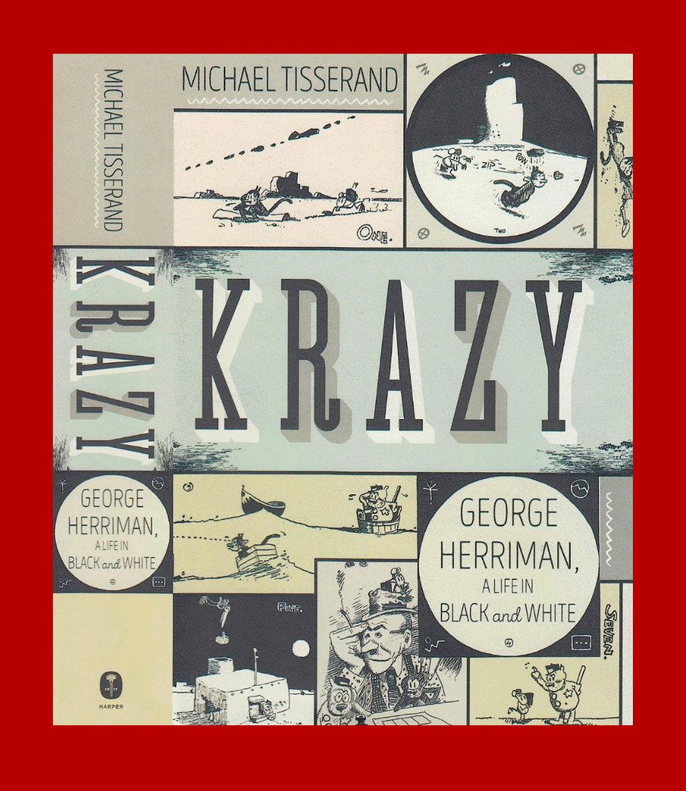 Krazy Kat - Page 7 Krazy-10
