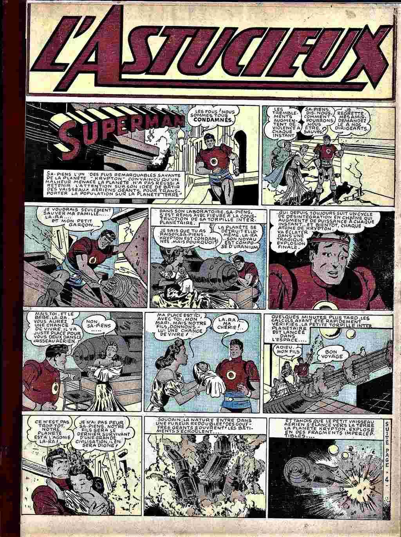 Comic books et super-héros L_astu10