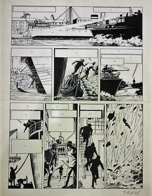 Le Mystère Borg - Page 3 Martin14