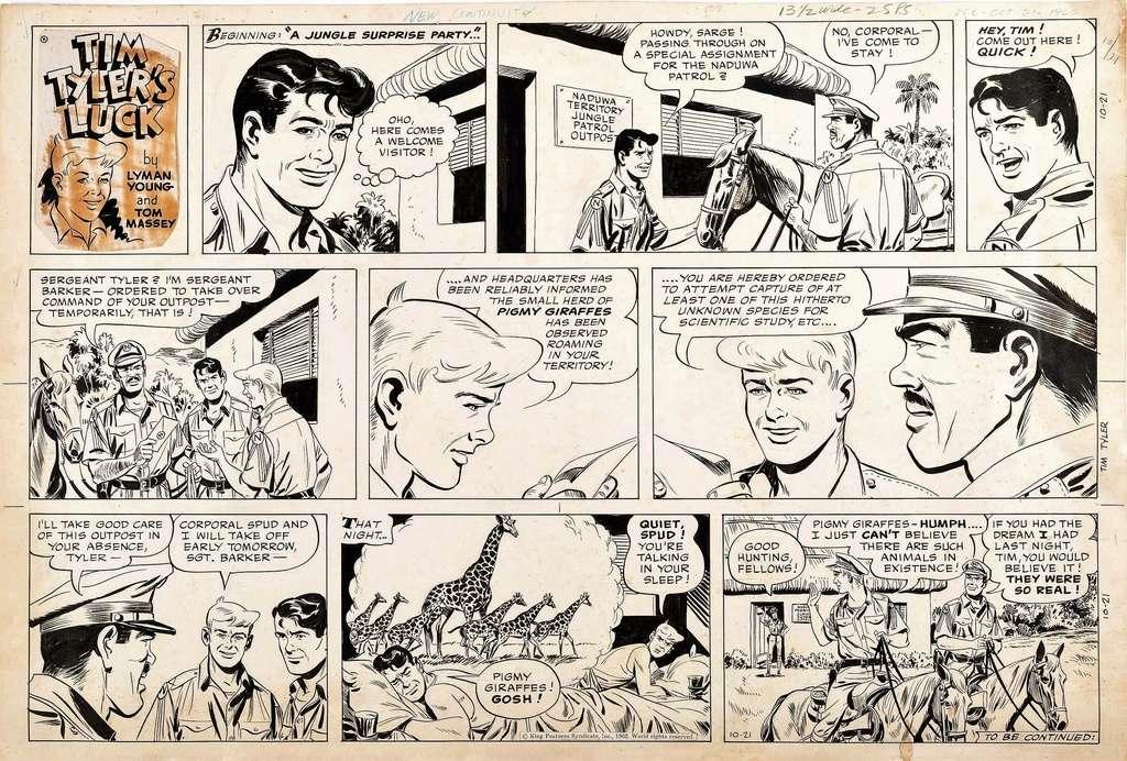 Raoul et Gaston - Page 2 Raoule11