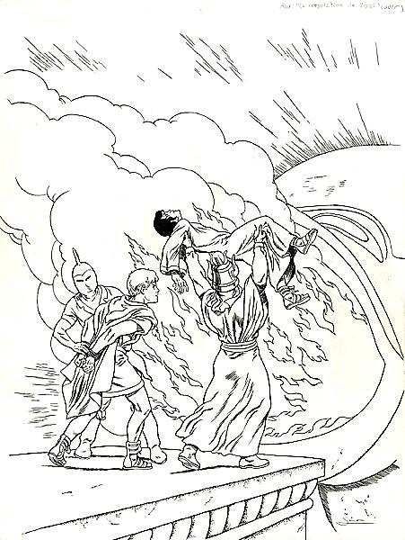 La conjuration de Baal - Page 8 Simonc10