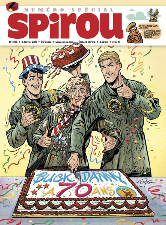 Spirou ... le journal - Page 18 Spn_7010