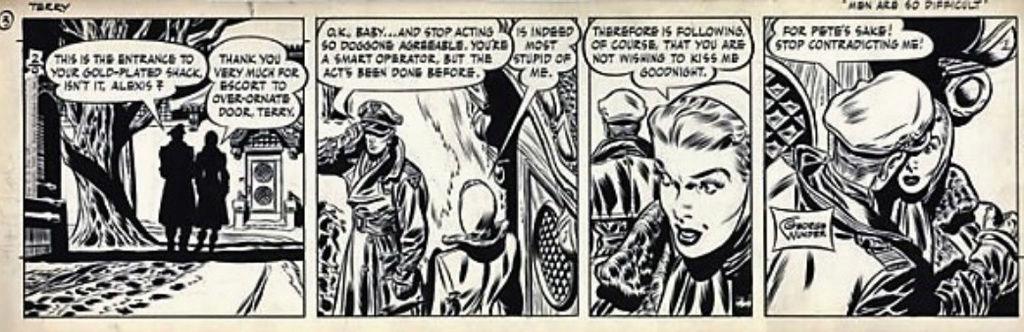 George Wunder - Page 5 Wunder10