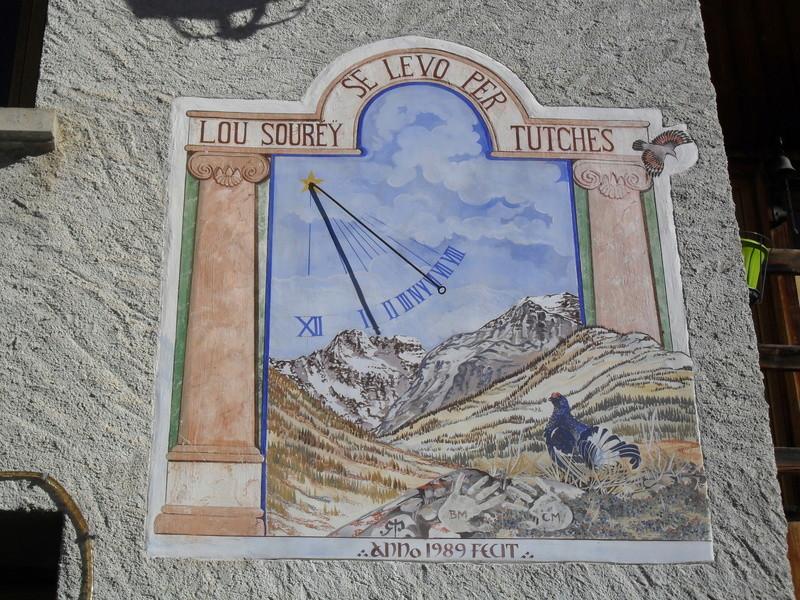 Images du Queyras! Sdc14413