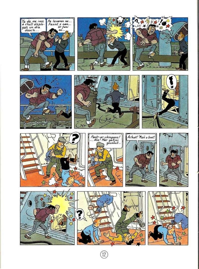 Bannoù treset e Brezhoneg - Page 23 1210
