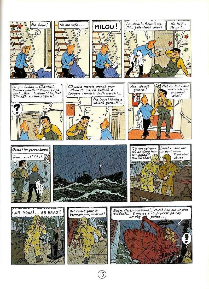 Bannoù treset e Brezhoneg - Page 23 1310