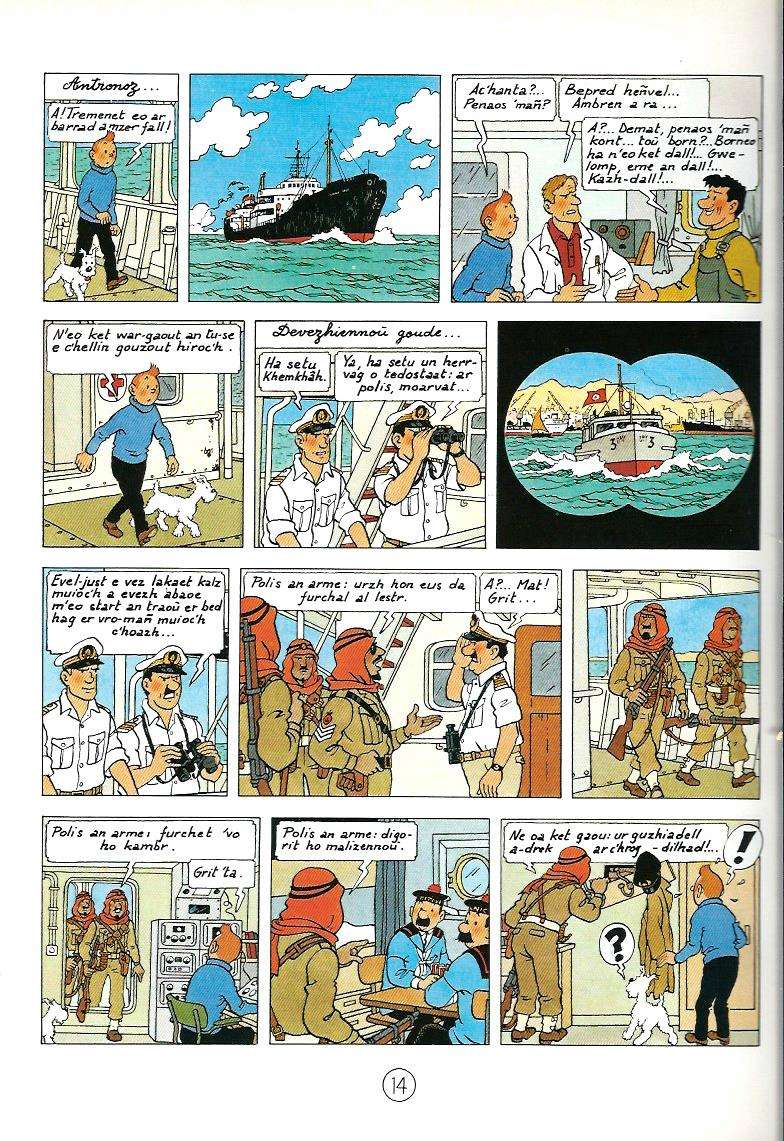 Bannoù treset e Brezhoneg - Page 23 1410