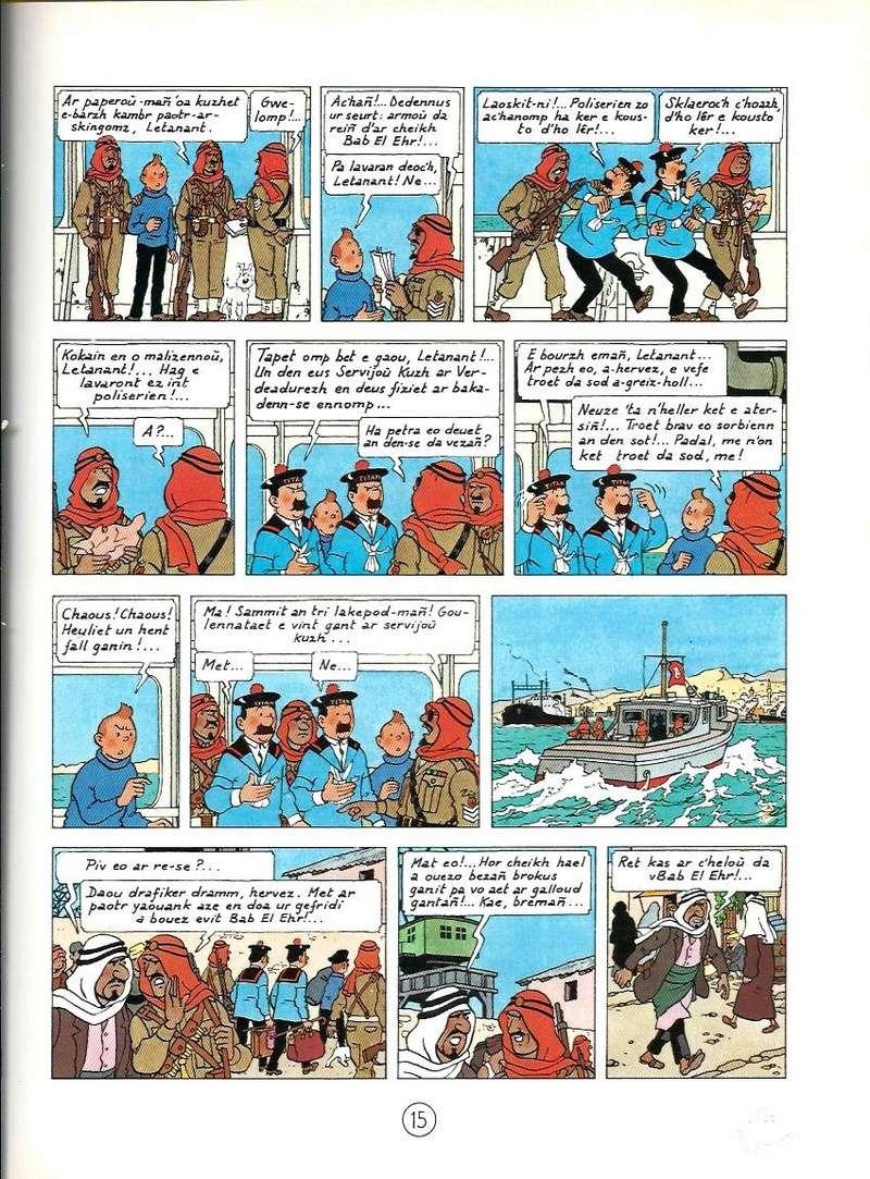 Bannoù treset e Brezhoneg - Page 23 1510